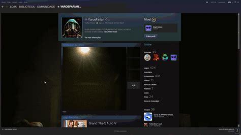 fotos para perfil steam perfil steam animado