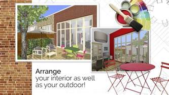 design your home mod apk home design 3d freemium mod android apk mods