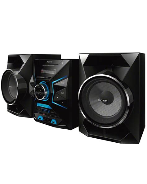 Home Theater Sony Mini buy sony mhc gzx33d mini hi fi system ch best price chennai india