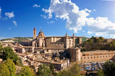 marche urbino urbino the marches italy must see places