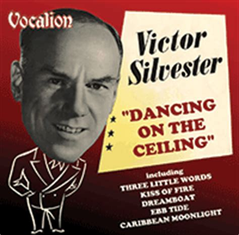 duttonvocalion co uk store victor silvester his