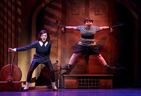 Princess Bedroom Ideas broadway theatre league presents the addams family musical