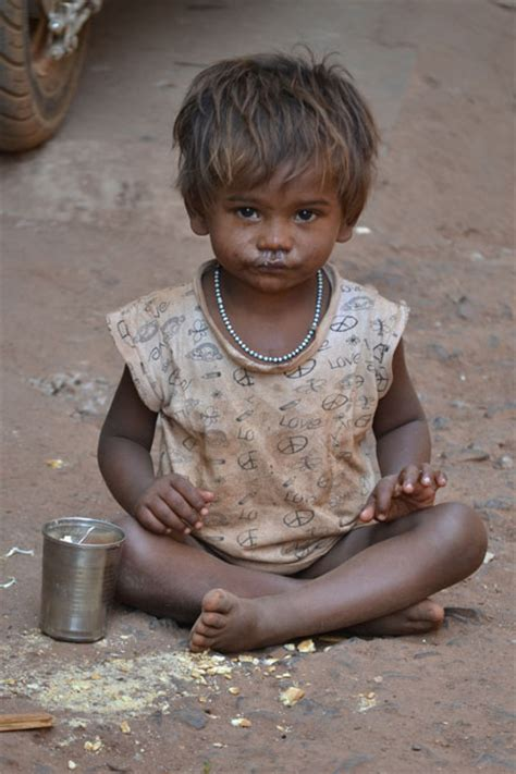 St Kid a charity helping indian