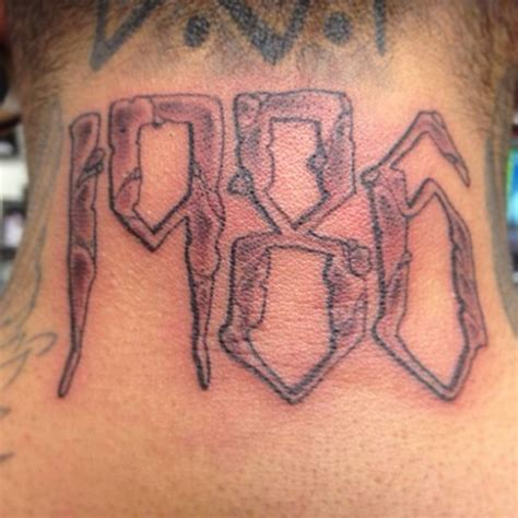 tattoo lettering artists ricardo castro orange county tattoo artist custom
