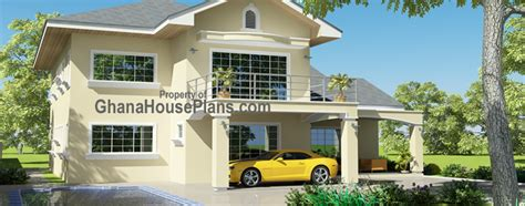 house plan front view ghana house plans tamakloe house plans home front view