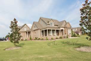 Elberton Way House Plan Great Tips About Elberton Way House Plan Pictures With Best Klaadesign