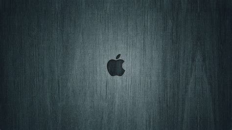 wallpaper for mac hd 1080p hd apple wallpapers 1080p wallpaper cave