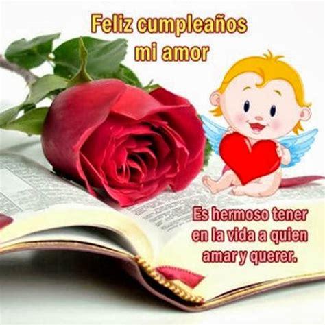 imagenes para cumpleaños bellas bellas imagenes de rosas de feliz cumplea 241 os