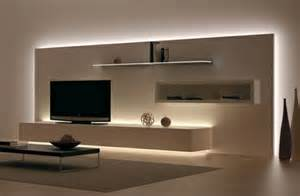 indirekte beleuchtung ideen indirekte beleuchtung f 252 rs wohnzimmer 60 ideen