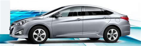 What Is The Difference Between Kia And Hyundai What S The Difference Between Kia And Hyundai Driven To