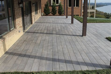 patios pavers smithscapes