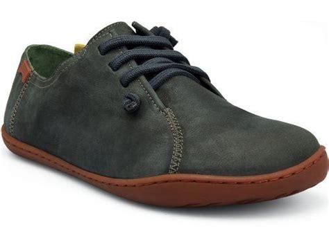 Sepatu Flat Shoes Ul1 003 cer peu 18736 003 shoe official store cer shoes shoes cer