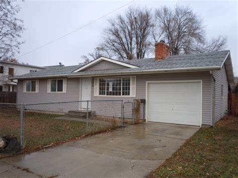 trustidaho hud home 450 approx payment with 3 5