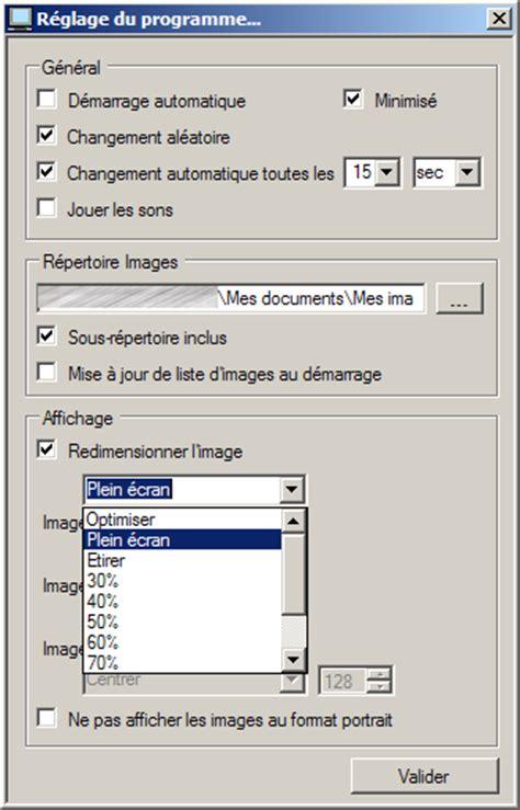 zapwallpaper classic logiciel 17 logiciels gratuit pour changer