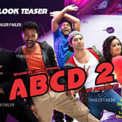 tattoo mp3 abcd 2 new 4 6mb abcd 2 all mp3 download 2017 12 31