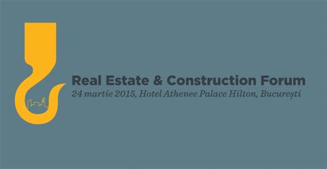 Mba In Real Estate And Construction Management In Canada by Real Estate Construction Forum Businessmark