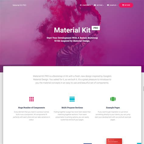 wordpress themes material design free material design themes