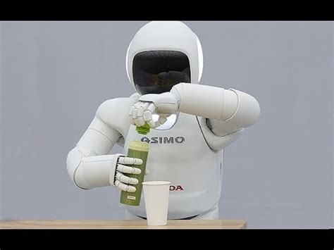 download mp3 gratis feyke robot download honda asimo new complete show hd youtube video to