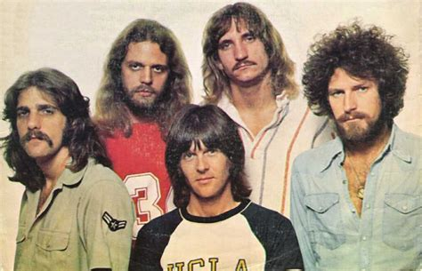 best eagles songs lyric of the week the eagles wasted time 171 american