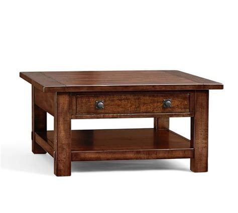 Benchwright Coffee Table 45 Best Images About Coffee Tables On Copper Coffee Table Metal Coffee Tables And
