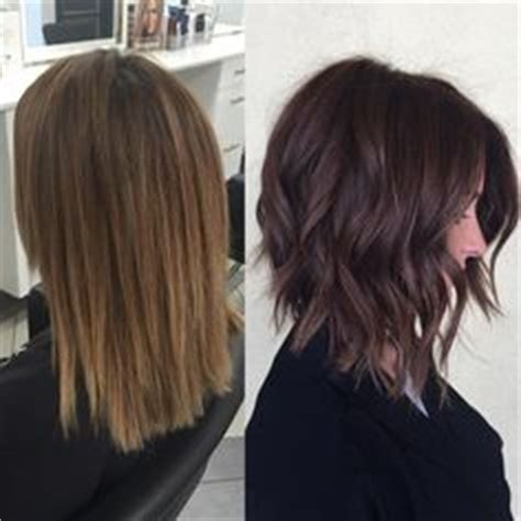 620 best images about hair the bob on pinterest bobs 31 best shoulder length bob hairstyles shoulder length