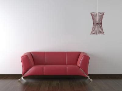 burgundy sofa  pictures ehow