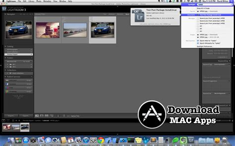 lightroom full version free download for mac adobe photoshop lightroom cc 6 8 for mac full version free
