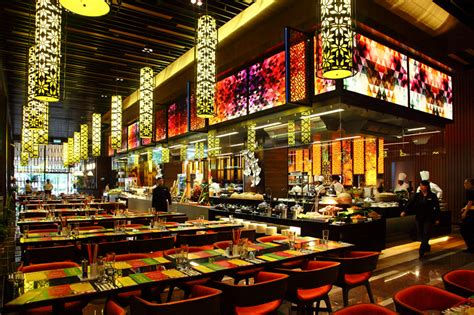 resort world casino buffet resorts casino buffet homeshelper