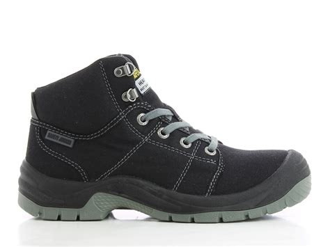 Sepatu Safety Jogger Desert harga jual jogger desert s1p sepatu safety
