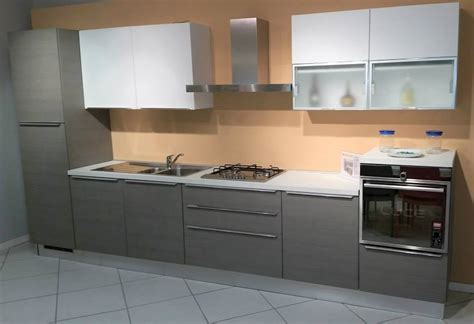 Costo Cucina Lube - cucina lube cucine odessa cucine a prezzi scontati