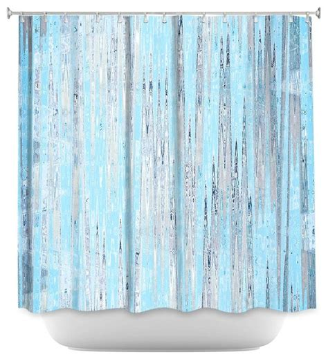 different shower curtains shower curtain unique from dianoche designs correlation