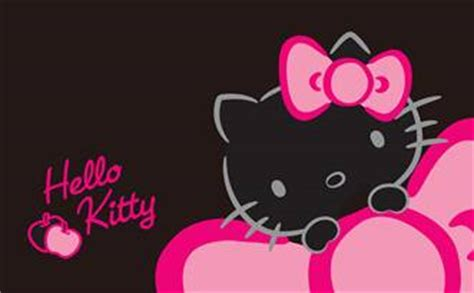 hello kitty themes for windows 10 free download photo collection hello kitty windows 10