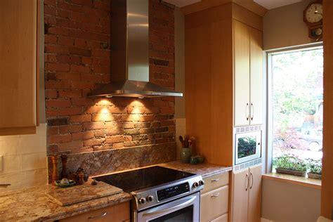 wall tiles for kitchen backsplash 6 design ideas for your range backsplash