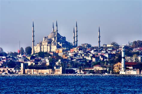 Flavors of Istanbul   18reasons.org