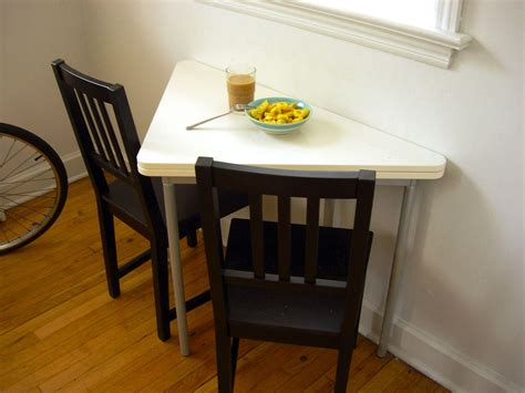 Solid Wood Kitchen Table With Leaf Drop Leaf Kitchen Table Sets One Rectangular Table Solid