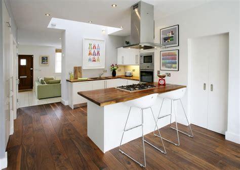 desain interior rumah berukuran kecil kumpulan desain rumah kecil untuk lahan sempit berkesan