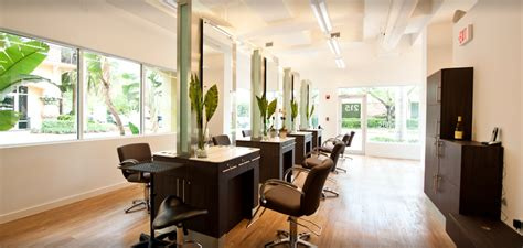 mens haircuts delray beach fl best hair salon in delray beach fl toni guy vidal