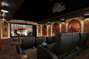 Design Your Own Home Theater Room 25 Amazing Home Theaters Anyone Would Love To Own