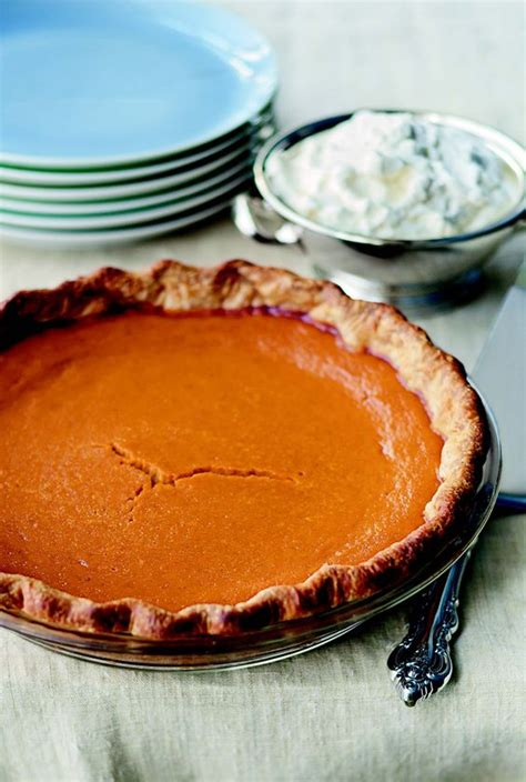barefoot contessa quiche barefoot contessa s ultimate pumpkin pie with rum a spoon of sugar