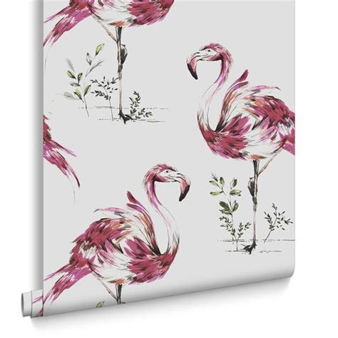 wallpaper direct flamingos 18 best kits images on pinterest home diy and bedroom ideas