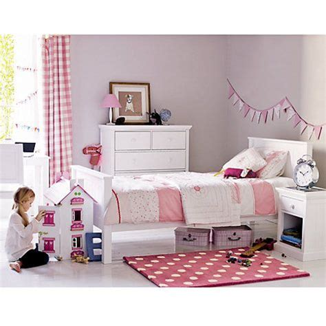 ashton bedroom furniture pin by kate bowl on toddler bedroom