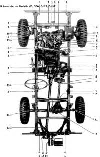 m38 fuel system m38 free engine image for user manual