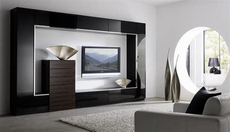 oggetti di arredamento moderno arredamento soggiorno in stile moderno mobili e