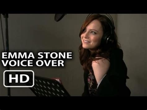 emma stone education sleeping dogs emma stone s voice over trailer doovi