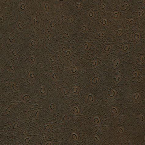 Leather Floor Tiles by Leather Flooring Quot Piemonte Caffe Quot