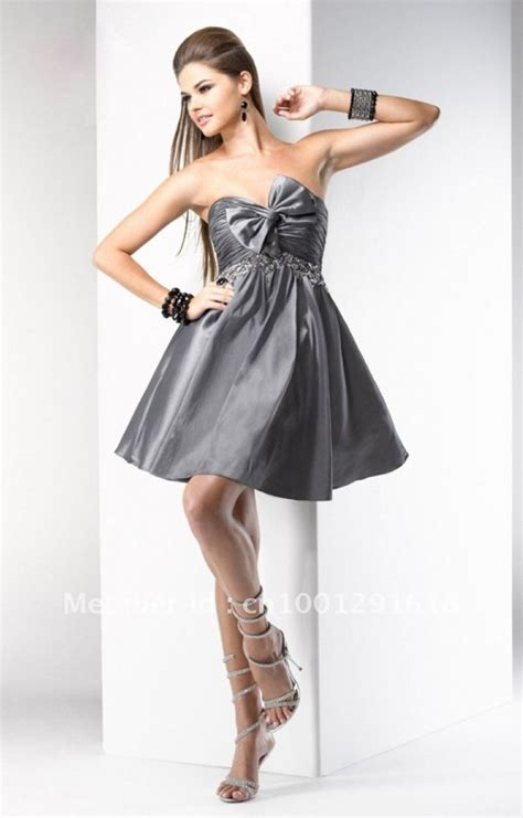 Upscale Home Decor Stores by Elegant Cocktail Dresses And Evening Wear Gloss