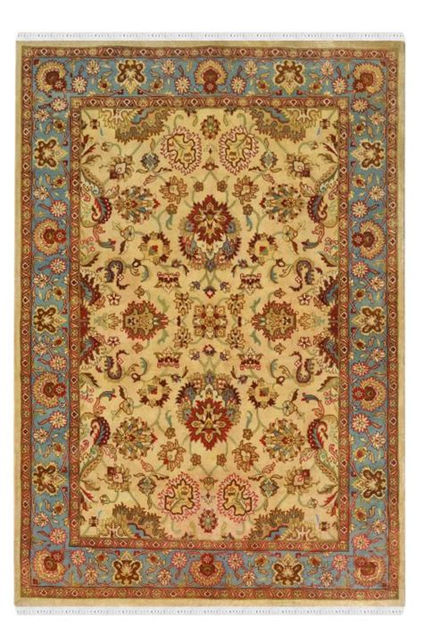 wool area rugs discount discount area rugs clearance area rugs 100 rugs cheap where to buy cheap area rugs fraufleur