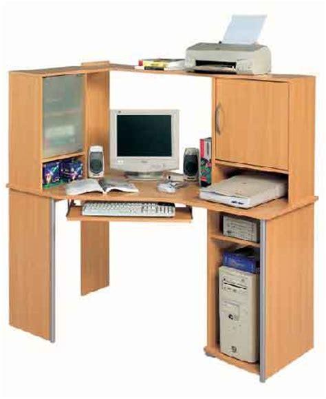 bureau d 騁ude casablanca meubles informatiques maroc