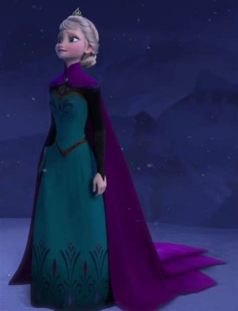 On Elsa New 4 image elsa coronation jpg fighters of lapis wiki fandom powered by wikia