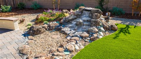 landscaping granite bay archives page 2 of 3 fivestar